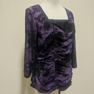 3for$20 blouse size pxl